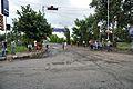 Dhapa Road - Eastern Metropolitan Bypass - Kolkata 2012-09-18 0908.JPG