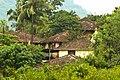 Dhodani, Maharashtra, India - panoramio.jpg