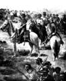 Diógenes Hecquet - Batalla de las Piedras (detalle).png
