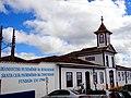 Diamantina MG Brasil - Santa Casa de Misericordia - panoramio.jpg