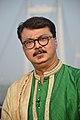Dibyendu Ghosh - Kolkata 2018-01-28 0614.jpg