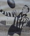 Dick Allen 1943.jpg
