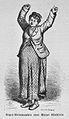 Die Gartenlaube (1875) b 577 1.jpg