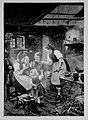 Die Gartenlaube (1889) b 329.jpg