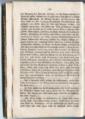 Die Vereinbarung der Königl. Württemberg. Staatsregierung mit der päpstlichen Curie 30.png