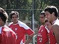 Diego Barisone Club Atletico Union de Santa Fe 03.jpg