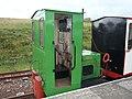 "Diesel Locomotive ""Luce"" at Leadhills -2.jpg"