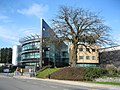 Digital Technium Swansea University.jpg