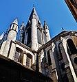Dijon Notre-Dame-de-Dijon Vierungsturm.jpg