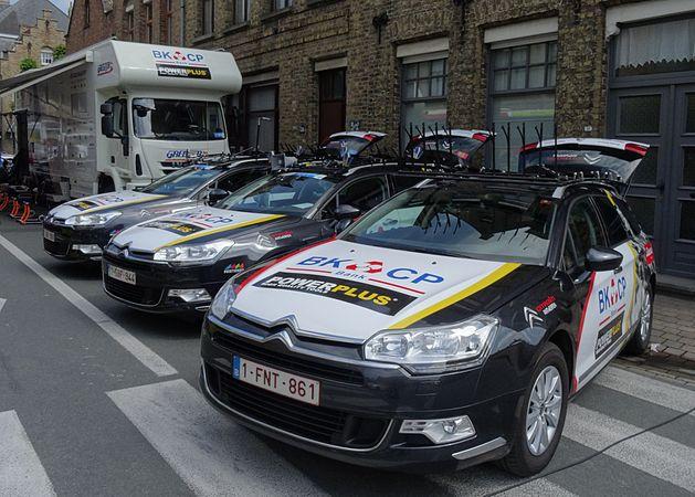 Diksmuide - Ronde van België, etappe 3, individuele tijdrit, 30 mei 2014 (A115).JPG
