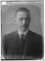 Dimitrios Gounaris 1915 LOC.png