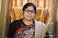 Dimpal Kumari Jha.jpg