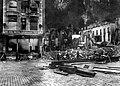 Dinant Hotel Citadelle 1914.jpg