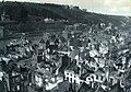 Dinant Quartier StPierre 1914.jpg