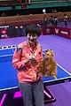 Ding Ling WTTC2016 gold.jpeg