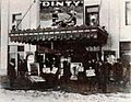 Dinty (1920) - Strand Theater, Creston, Iowa.jpg