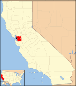 Diocese of Oakland map 1.png