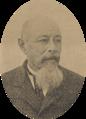 Diogo da Fonseca Achaioli - Album d'A Plebe (20Mar1898).png
