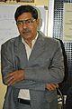 Dipak Kumar Chakraborty - Kolkata 2014-12-20 1843.JPG