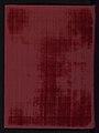 Dirc van Delft - Duke Albrecht's Table of Christian Faith (Winter Part) - Walters W171 - Bottom Exterior.jpg