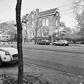 Directeurswoning van Artis, gezien vanaf de Plantage Middenlaan - Amsterdam - 20015456 - RCE.jpg