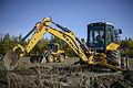 Dirt Boys operate heavy equipment 130912-F-YW474-979.jpg