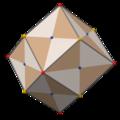 Disdyakis 12 in rhombic 12.png