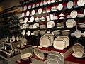 Dishes Arabia Steamboat Museum.jpg