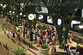Disneyland Hong Kong MTR IMG 5655.JPG