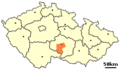 District Jihlava in the Czech Republic.png