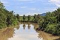 District Semporna Sabah Sungai-Kalumpang-01.jpg