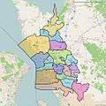 Distrikt Helsingborg.jpg