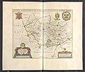 Ditio Castelana… - Atlas Maior, vol 4, map 19 - Joan Blaeu, 1667 - BL 114.h(star).4.(19).jpg