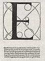 Divina proportione MET DP156945.jpg