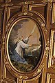 Divine Law by Peter Candid (1615-20) - Treves Rooms - Residez - Munich - Germany 2017.jpg