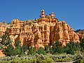 Dixie National Forest, Red Canyon - panoramio - Frans-Banja Mulder (4).jpg