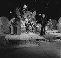 Dizzy Man's Band - TopPop 1974 01.png
