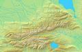 DjungarAlatau(Mynzhilga).PNG
