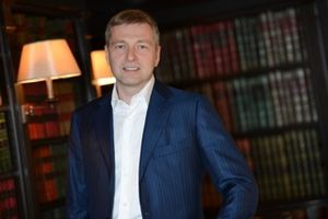 AS Monaco FC - Russian billionaire Dmitry Rybolovlev bought the club in 2011 and has made it one of the biggest spenders in the football world.