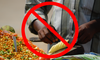 Do not handle food vegetable.png