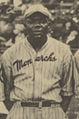 Dobie Moore 1924.jpg