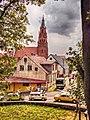 Dobra, Poland - panoramio (4).jpg