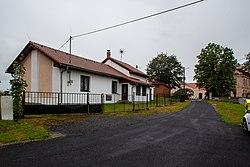 Dobroše (Odrava), dům 2020 (3).jpg