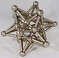 Dodekaeder mit Spitzen NdFeB 5026.jpg