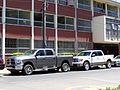 Dodge Ram 2500 & Ford F150 (13386152213).jpg
