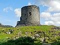 Dolbadam Castle - panoramio.jpg
