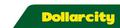 Dollarcity Logo.png