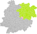 Dolmayrac (Lot-et-Garonne) dans son Arrondissement.png