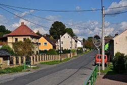 Dolní Habartice 2015-09-19 3.jpg