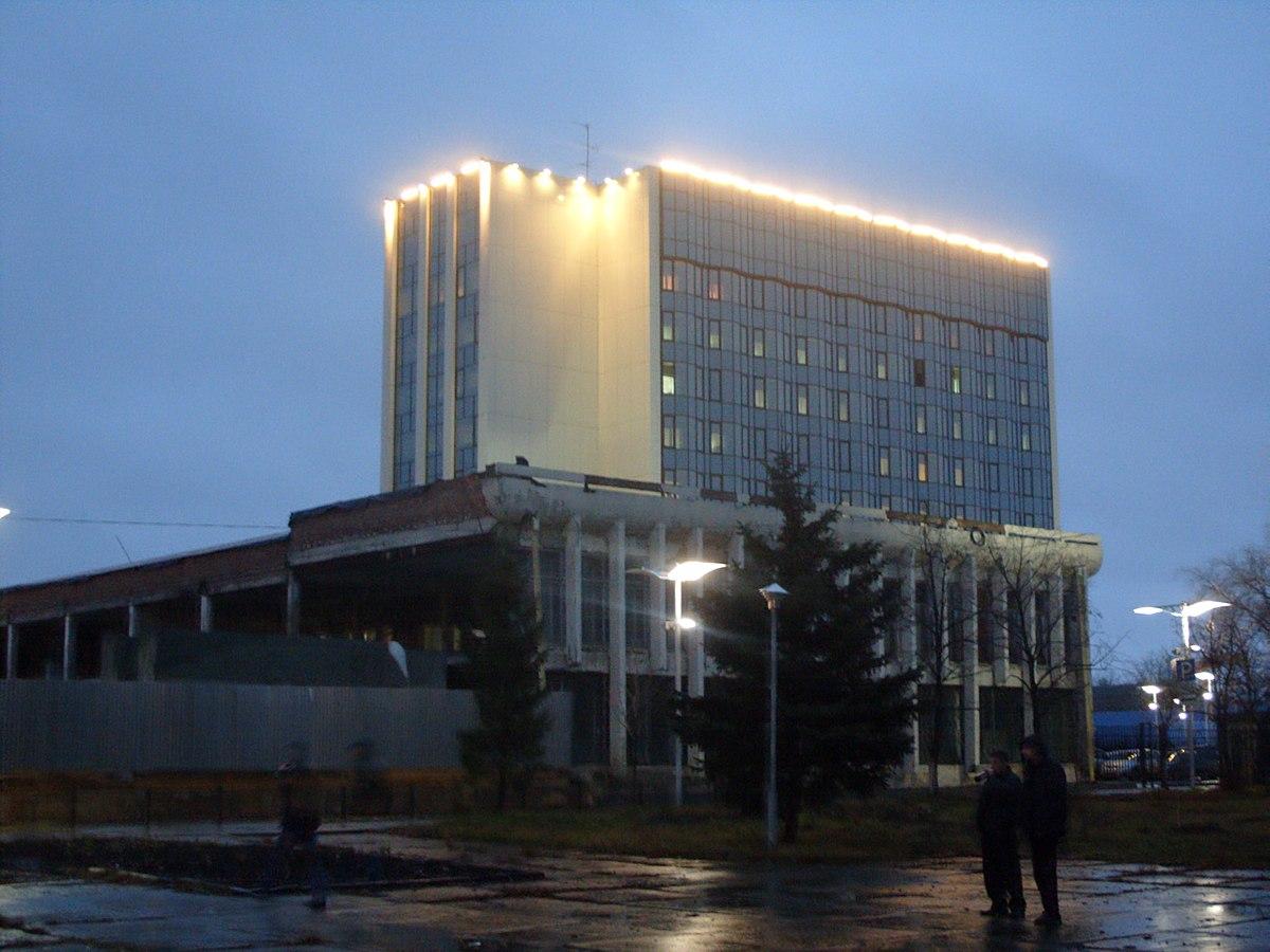 Поликлиника 4 василеостровского района расписание